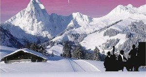 cropped-gstaad-cover-a5-20123.jpg