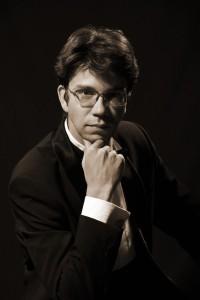 Vitaly-Yunitskiy-1.1.2013
