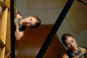 natalia-piano
