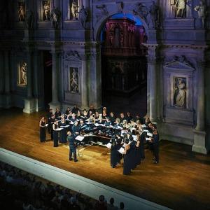 Coro Schola San Rocco