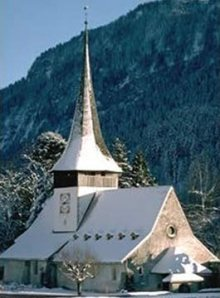 eglise_rougemont