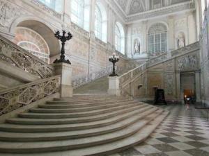 royal-palace-palazzo