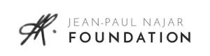 29.12 logo