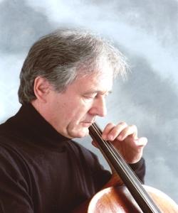 Alain-Meunier