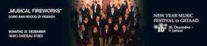 Gstaad coro san rocco400