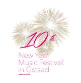 Stupid Gstaad logo 10